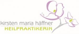 Kirsten Maria Häffner - Heilpraktikerin -